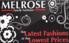 Buy Melrose Store Gift Card