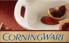 Buy CorningWare Gift Card