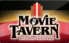 Buy Movie Tavern Gift Card