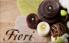 Buy Fiori Spa Gift Card