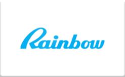 Buy Rainbow Shops Gift Cards | Raise