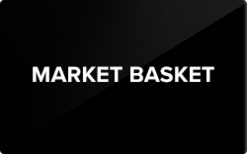 Buy Market Basket Gift Cards | Raise