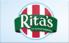 Buy Rita's Italian Ice Gift Card