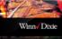Buy Winn-Dixie Grocery Gift Card