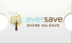 Sell EverSave Gift Card