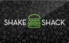 Buy Shake Shack Gift Card