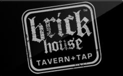 Buy Brick House Tavern + Tap Gift Card