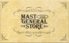 Buy Mast General Store Gift Card