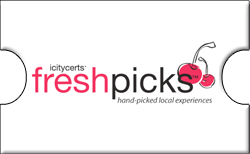 Sell FreshPicks Gift Card