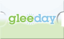 Buy GleeDay Gift Card