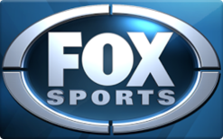 Sell Fox Sports Gift Card