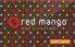 Buy Red Mango Gift Card