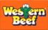 Buy Western Beef Gift Card