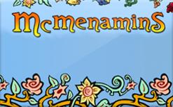 Sell McMenamins Gift Card