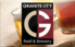 Buy Granite City Food & Brewery Gift Card