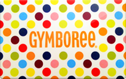 Sell Gymboree Play & Music Gift Card