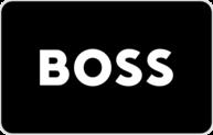 Buy Hugo Boss Gift Card