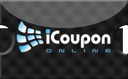Sell iCoupon Gift Card