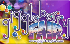 Buy Giggleberry Fair Gift Card