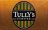 Buy Tully's Coffee Gift Card