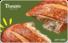 Buy Panera Bread Gift Card
