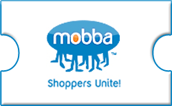 Sell mobba Gift Card