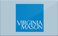 Buy Virginia Mason Medi Spa Gift Card