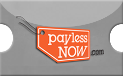 Sell PayLessNow Gift Card