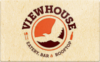 Buy ViewHouse Gift Card