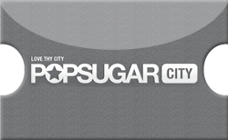 Sell Popsugar City Gift Card
