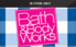 Buy Bath & Body Works (In Store Only) Gift Card