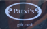 Buy Patxi's Gift Card