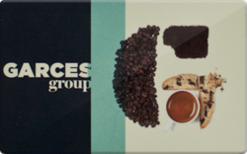 Buy Garces Group Gift Card
