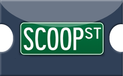 Sell Scoop St Gift Card