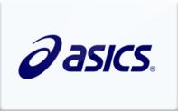 Buy Asics Gift Card