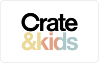 Buy The Land of Nod Gift Card