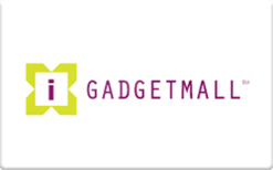 Buy iGadget Mall Gift Card
