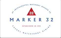 Buy Marker 32 Gift Card