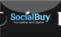 Sell SocialBuy Gift Card
