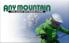 Buy Any Mountain Gift Card