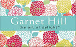 Sell Garnet Hill Gift Card