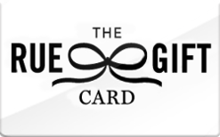 Buy Rue La La Gift Card