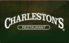 Buy Charleston's Restaurant Gift Card