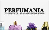 Buy Perfumania Gift Card