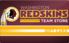 Buy Washington Redskins Store Gift Card