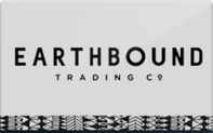 Buy Earthbound Trading Gift Card