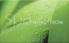 Buy Spa Nordstrom Gift Card