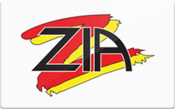 Buy Zia Records Gift Card