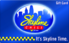 Buy Skyline Chili Gift Card