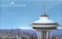 Buy Space Needle Gift Card